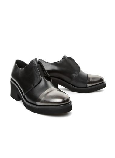 Vic Matie Ayakkabı Renkli